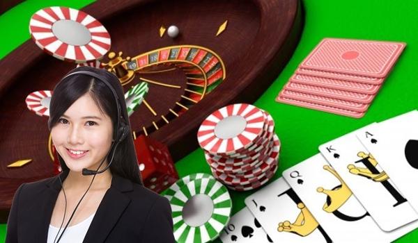 Mengetahui Permainan Judi Poker Online Yang Populer Saat Ini